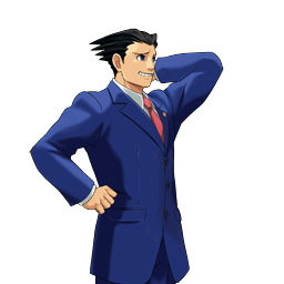 File:PXZ2 Phoenix Wright (full) - abashed (right).png
