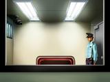 Screenshot-detention.png