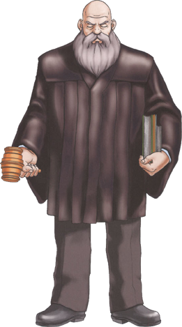 File:Judge.png
