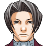 Edgeworth1 HD