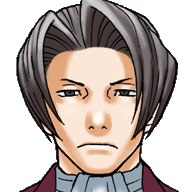 File:Edgeworth1 HD.png