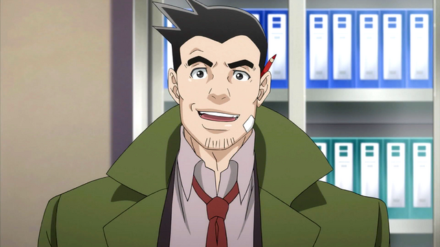 File:Detective Gumshoe AAa.png