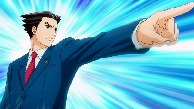 File:Phoenix Wright AAa.png