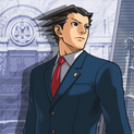 Wikia-Visualization-Main,aceattorney