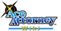 Ace Attorney Wiki Logo.png