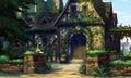 Alchemist's House.png