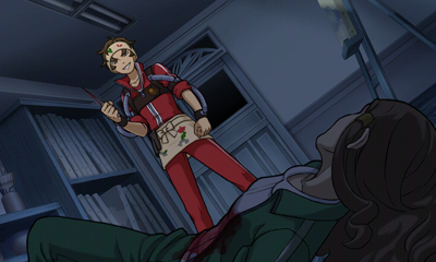 File:Newman the killer.png