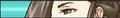 Hakari Mikagami's cut-in.PNG