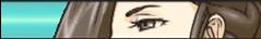 File:Hakari Mikagami's cut-in.PNG