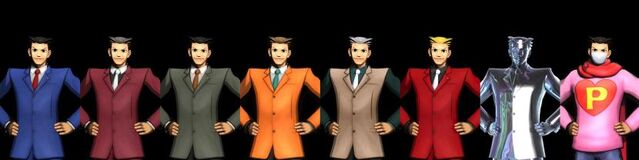 File:Phoenix wright clothes.jpg