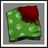 Bloodstained Cloth.png