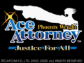 Phoenix Wright - Ace Attorney - Justice For All 56 4633.png