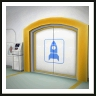 File:Launch Pad 1 Door Lock.png