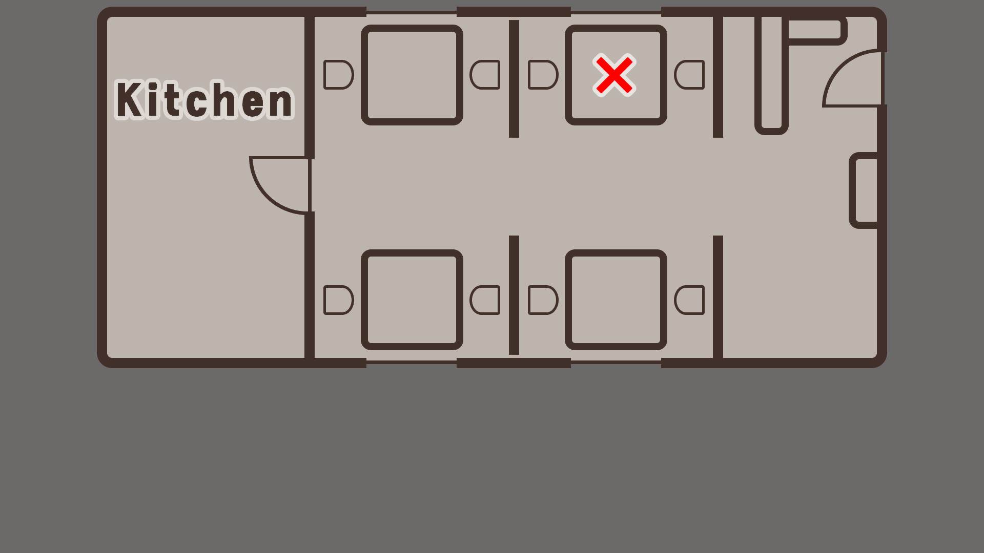 File:Tres Bien Map.png
