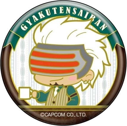 File:Godot - badge - 15th anniversary.png