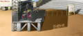 StageArea.png