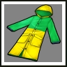 File:Raincoat.png