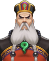Judge (Khurain) Portrait.png