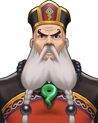 File:Judge (Khurain) Portrait.png
