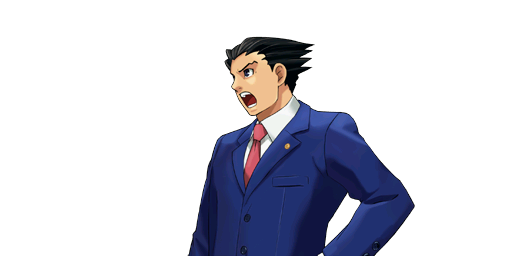 File:PXZ2 Phoenix Wright (zoom) - shouting (left).png