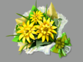 Final flowers.png