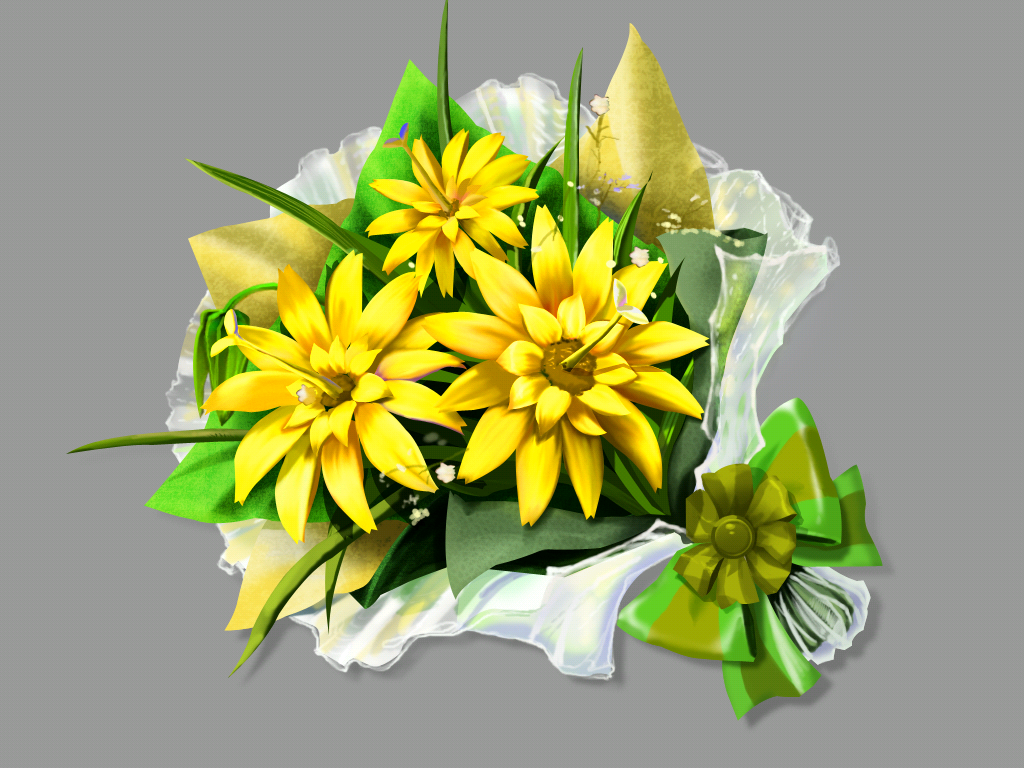 File:Final flowers.png