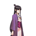 PXZ2 Maya Fey (full) - worried (right).png