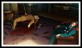 Mayoral Murder.png