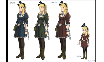File:Layton vs Wright concept 9.png
