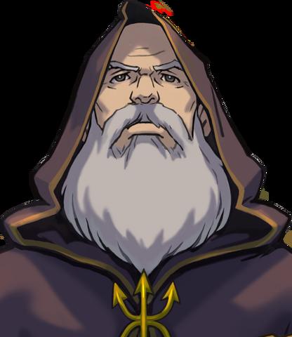 File:Labyrinthian Judge Portrait.png