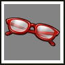 File:Doctor's Reading Glasses.png