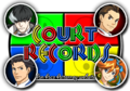 Court Records Dual Destinies banner.png