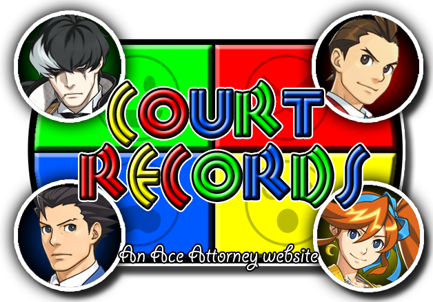 File:Court Records Dual Destinies banner.png