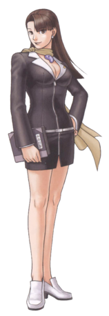 File:Mia Fey Young.PNG