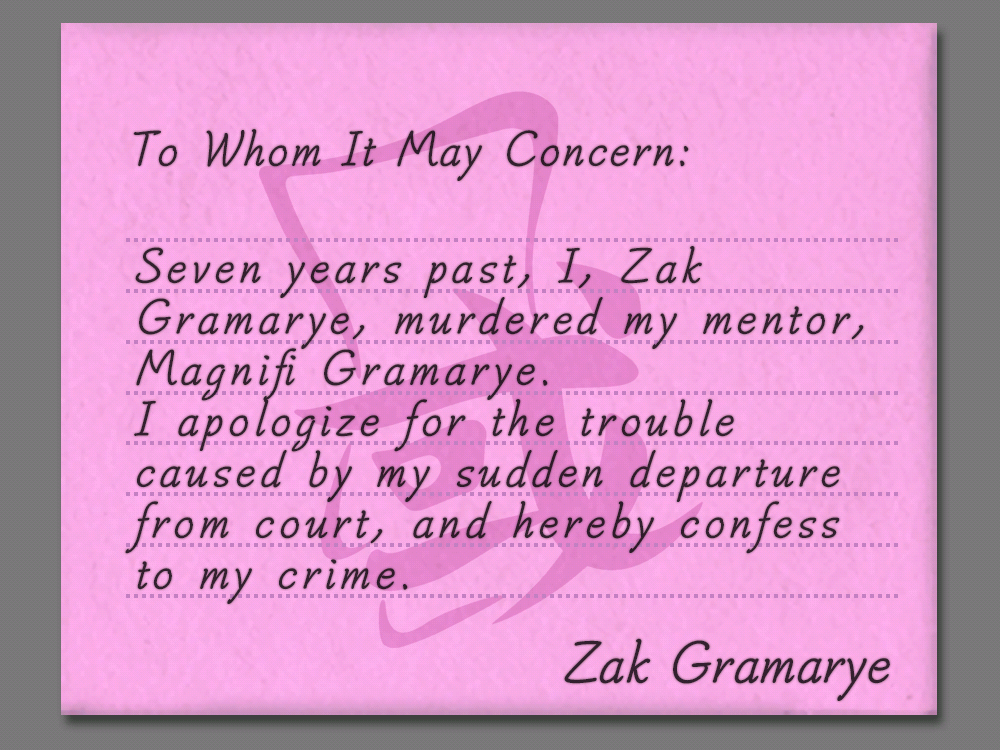 File:Zak confession.png