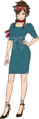 Ema Skye - wedding dress.png