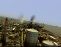 Thumbnail for version as of 16:37, June 21, 2011