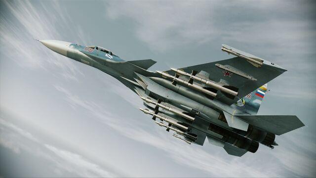 File:ACAH Su-33D Underbelly.jpg