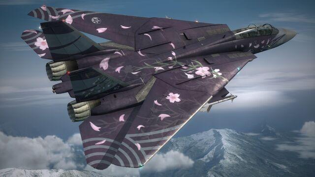 File:F-14D ZIPANG Rear.jpg