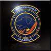 Wardog Infinity Emblem