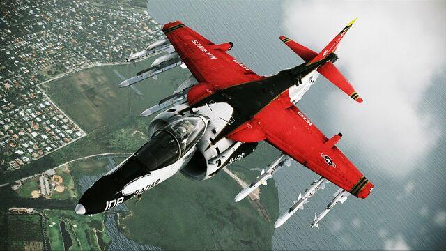 File:ACAH AV-8B Color 3 Front.jpg