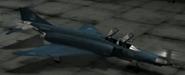 F-4E ISAFcolor Hangar