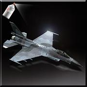 F-2A Skin -3