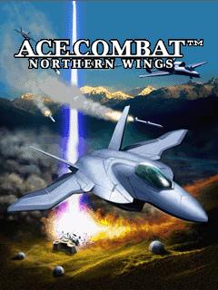 File:Ace Combat Northern Wings.jpg