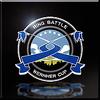 Wernher Cup Emblem Icon