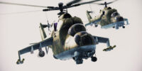 Osa Squadron