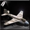 A-6E Event Skin 01 Icon