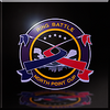North Point Cup Emblem Icon
