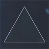 Triangle 11