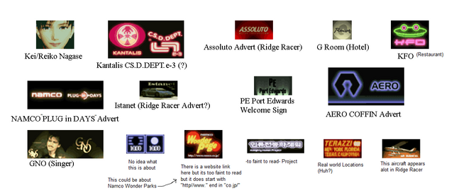 File:AC2adverts.png